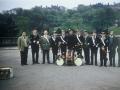 (155) Highland Shield May 1962