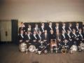 (157) Pipe Band 1961 (2)