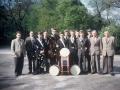 (158) Winners Highland Shield May 1961