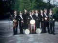 (159) Winners Highland Shield May 1961