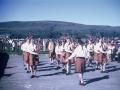(147) Band Cowal 1969