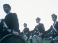 (149) Drum Corps Inverness 1966