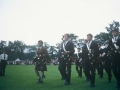 (150) Band Inverness 1966