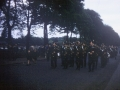 (154) Drumhead Service May 1962 (3)