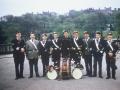 (155) Winners Highland Shield May 1962