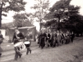 (193) Camp -Lundin Links 1930's