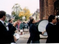(207) 214 70th Anniversary parade 9th Oct 1994 web