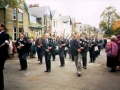 (209) 214 70th Anniversary parade 9th Oct 1994 web