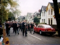 (210) 214 70th Anniversary parade 9th Oct 1994 web
