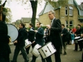 (211) 214 70th Anniversary parade 9th Oct 1994 web
