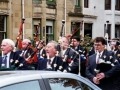 (219) 214 70th Anniversary parade 9th Oct 1994 web