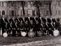 (239) 214BB Band 1964 End of Season Parade