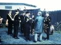 (240) Rothesay -Cowal 1964