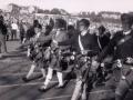 (242) Cowal Dunoon 1969