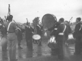 (39) 214 Pipe Band 19--