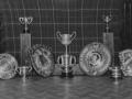 (63) Trophies 1952-53
