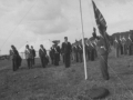 (109) Carnoustie Camp 1949