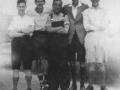 (111) Rhyll  1943