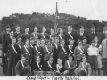 (113) North Berwick Camp 1947