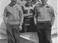 (114) North Berwick 1947 (2)