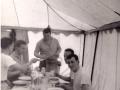 (184) Camp -Lundin Links circa 1957