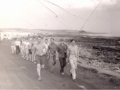 (185) Camp -Lundin Links circa 1957