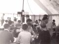 (186) Camp -Lundin Links circa 1957