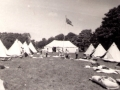 (190) Camp -Lundin Links circa 1957