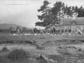 (44) Kinlochard Camp (4) 1940