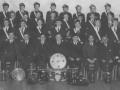 (110) 214 Company 1964