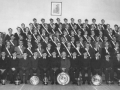 (123) 214 Company 1950'ish