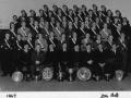 (124) 1947 - 214th GCBB