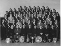 (17) 214BB 1954-55