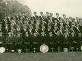 (2) Company 1957-58