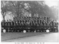 (28) 214 th Company - 10th May 1957