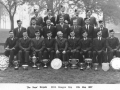 (29) 214th Officers - 10th May 1957
