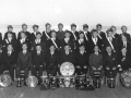 (35) 214th Company 1965