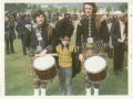 3-drummers-of-1974