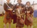 643-Maclennan-brothers-Cowal-1975-Donald-Angus-John-Finlay