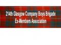 80-214-Ex-members-Tartan-logo