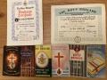 Norman-Forsythe-certs-and-mem-cards