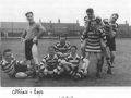 (118) OFFICERS v Boys 1949.jpg