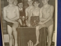 (86) 214 Swimming team.jpg