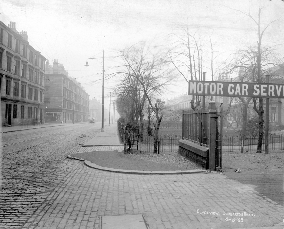 (720)-Clydeview-Dumbarton-Road-1925-A