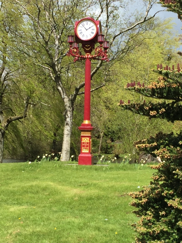 (735)-Clock-1-Victoria-Park-May-2016-scaled