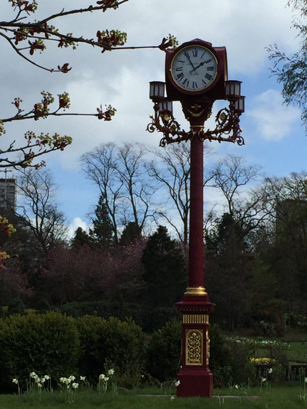 (737)-Clock-3-Victoria-Park-May-2016-scaled