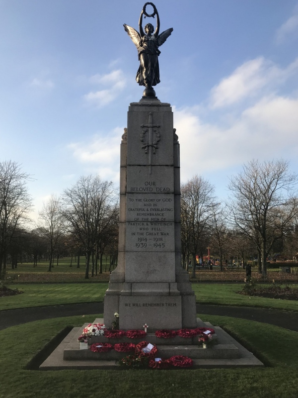 (739) Cenotaph 5 Victoria Park 2018 scaled