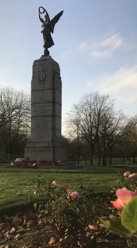 (740)-Cenotaph-6-Victoria-Park-2018-scaled