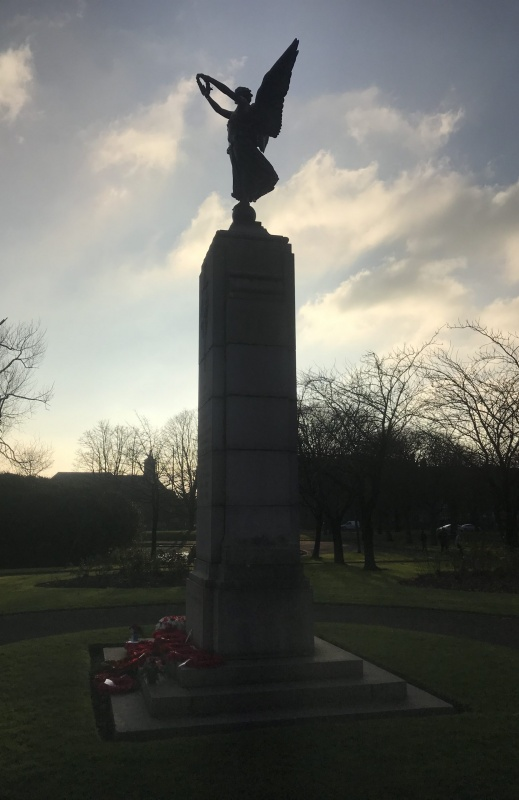 (741)-Cenotaph-7-Victoria-Park-2018-scaled