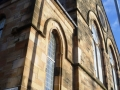 (234) Gordon Park Nov 2012 web